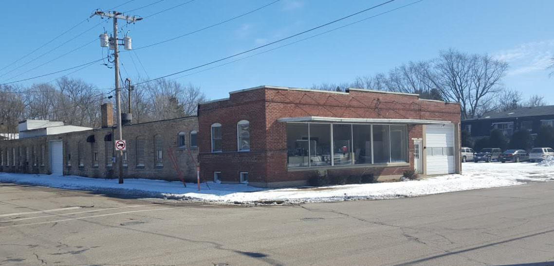 Window Well Experts Move To New Manufacturing and Office Location In Walworth, Wisconsin