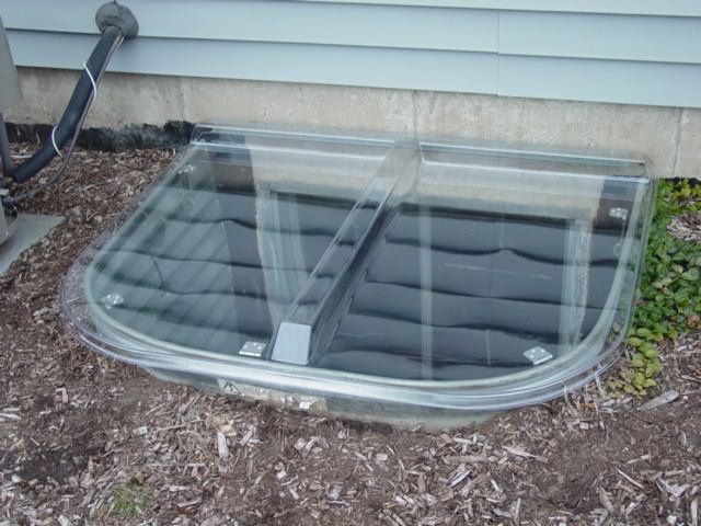 molded window well cover egress covers minnesota menards lowes