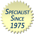 Specialist In Window Well Covers