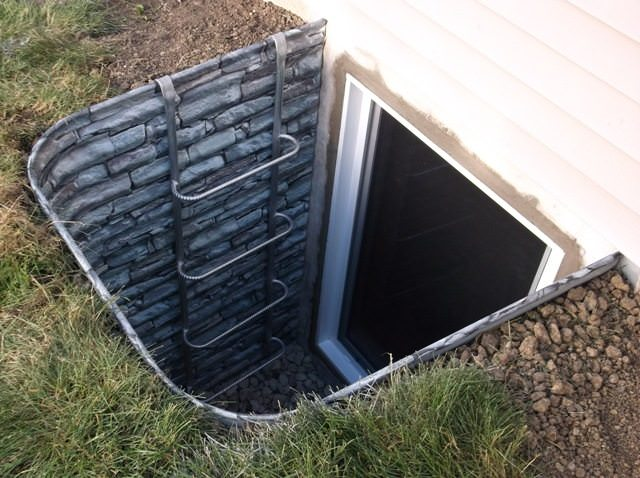 egress window size canada wells installation cost denver requirements ibc