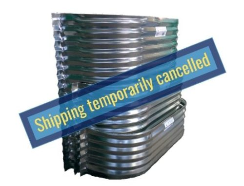 Cananda-shipping-cancelled