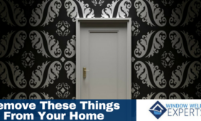 4 Old Design Features You Need to Remove from Your Home