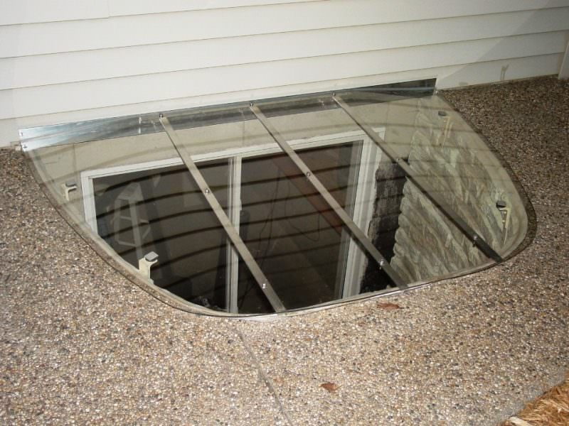 Basement waterproofing tips guides for a dry basement for Dry basement