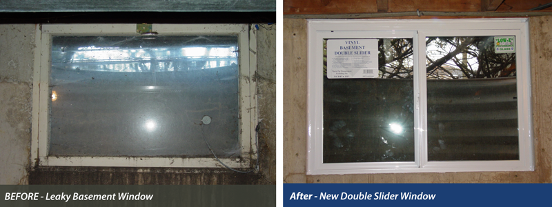 Basement Waterproofing Tips & Guides for a dry basement!