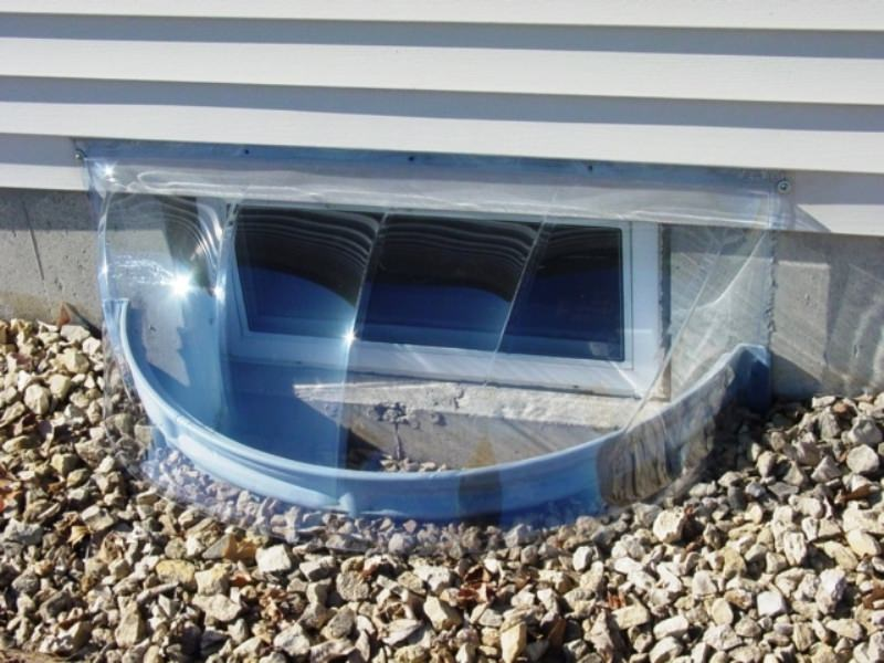 bubble-window-well-cover