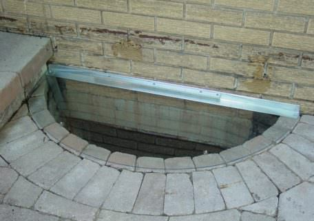 circular-window-well-cover