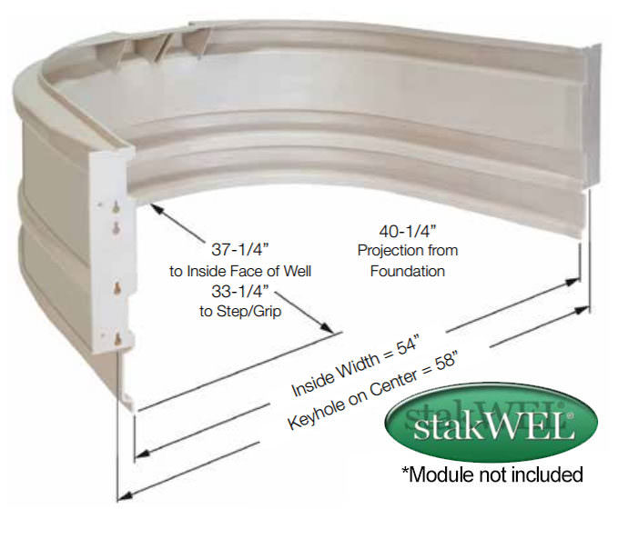 dome-window-well-cover-for-bilco-stakwell-wells