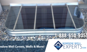 Window Well Experts Launch New Website with Comprehensive Rebrand