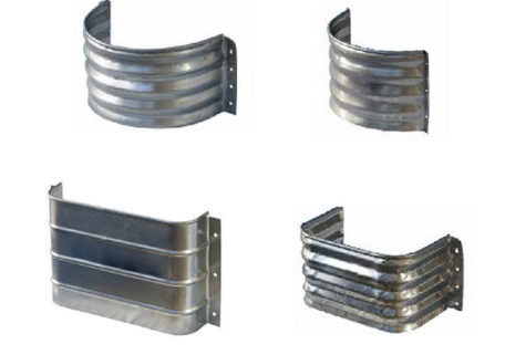 foundation-vent-wells-metal-semicircle-and-square-01