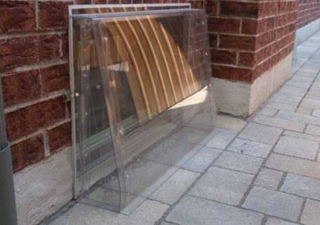 ground-level-window-cover-new