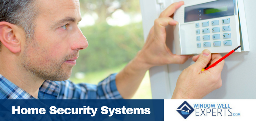 Why You Need a Home Security System