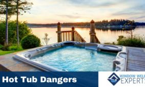 Surprisingly Overlooked Dangers With Having a Hot Tub