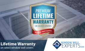 New Lifetime Warranty on Select Covers