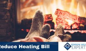 10 Ways to Reduce Your Heating Bill