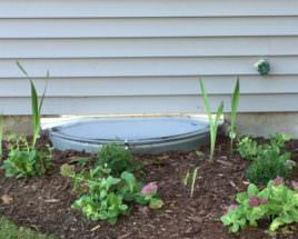 sloped-window-well-cover-small-semi-circle