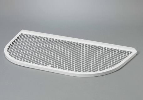 steel window grate monarch well grates lowes decorative grills for cars