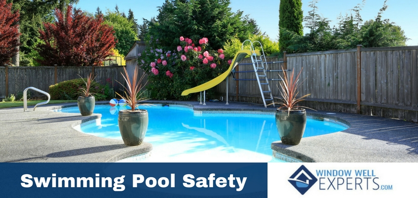10 Critical Backyard Swimming Pool Safety Tips