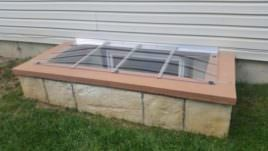 testimonial-rectangle-window-well-cover
