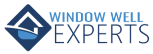 Window Well Experts logo
