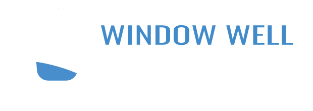 Window Well Experts