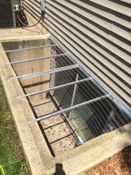 window-well-sloped-cover